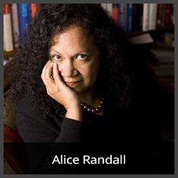 Alice Randall