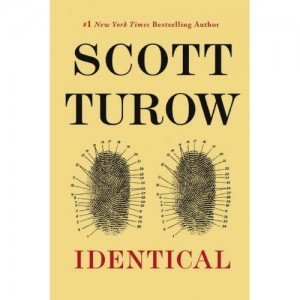 Identical-by-Scott-Turow-1