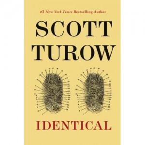 Identical-by-Scott-Turow-1
