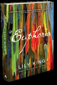 euphoria-book-cover