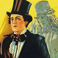 Dr-Jekyll-Mr-Hyde-Movie