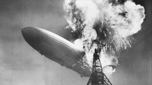 May 6, 1937: Hindenburg disaster (History.com)