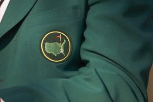Masters-not-talking-green-jacket