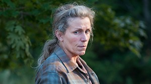 olive-kitteridge-300