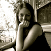 Emily Choate thumbnail