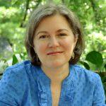 Margaret Renkl