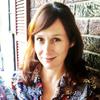 Susannah Felts thumbnail
