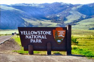 ynp-yellowstone-entry-sign