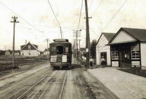 3650-tsla-streetcar-on-buchanan-street
