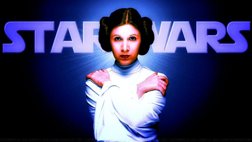 carrie_fisher_078b_by_dave_daring-d78q7nz