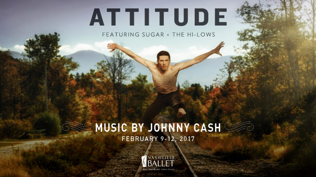 Attitude+Homepage+Tile_Rd2