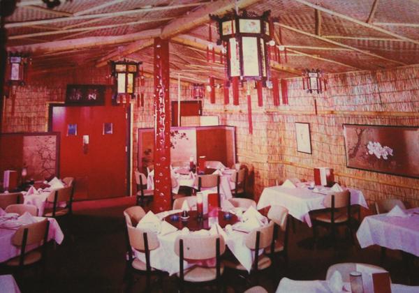 Mandarin-Restaurant600x420-1