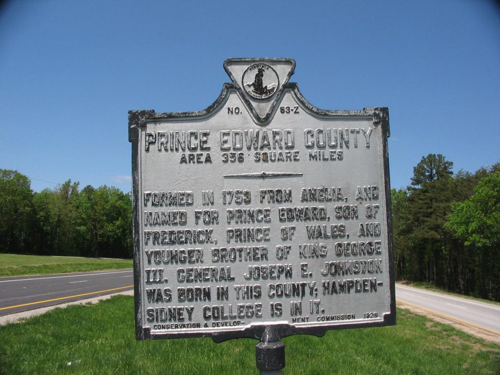 Prince-Edward-County-Sign_IT