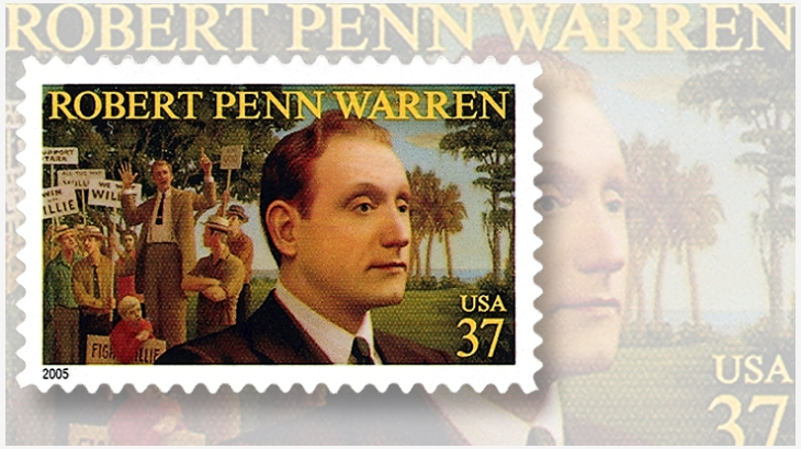 robert-penn-warren-literary-arts